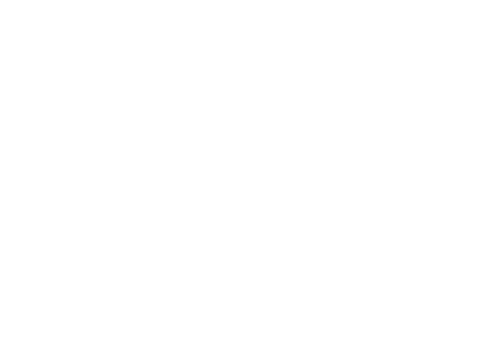 DisOrient Asian American Film Festival of Oregan logo
