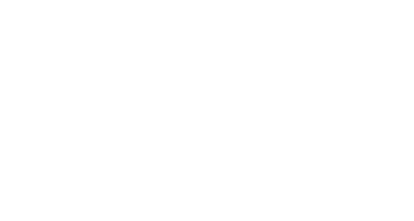 Queens World Film Festival logo