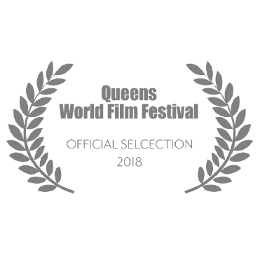 Queens World Film Festival Laurel