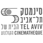 TelAviv Cinema House logo