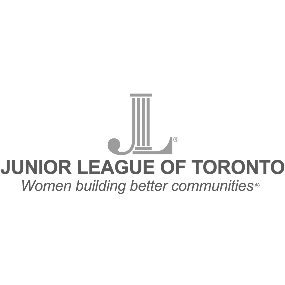 Junior League of Toronto logo