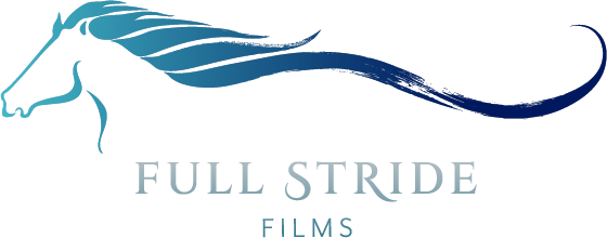 Full Stride Films
